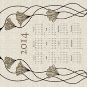Rr2014_calender_90_degree-02_shop_thumb