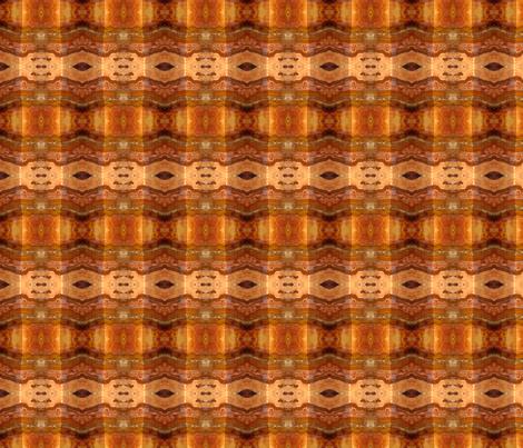 agatechunkcrop fabric by cathymcg on Spoonflower - custom fabric