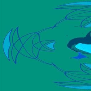 Puffin | Design I