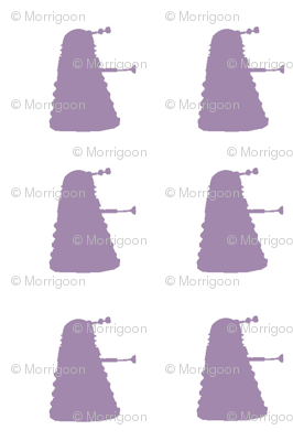 Multi_Dalek_Rhapsody_purple