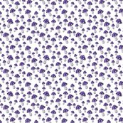 Rrmushroom_repeat_tile_purple_1500px_shop_thumb