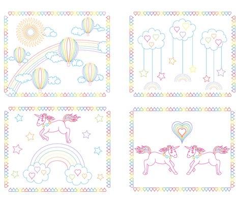 Rrrrrrrrrfinal_80s_unicorn_rainbow_entry-01_shop_preview