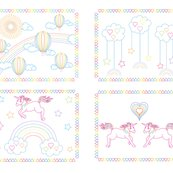 Rrrrrrrrrfinal_80s_unicorn_rainbow_entry-01_shop_thumb