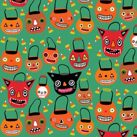 Rrrrtrickortreat2_shop_preview