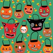 Rrrrtrickortreat2_shop_thumb