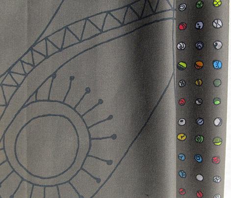 Rrpattern_noisyspace03upload-grayblack.ai.png_comment_212764_preview