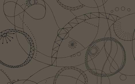 Rrpattern_noisyspace03upload-grayblack.ai.png_shop_preview