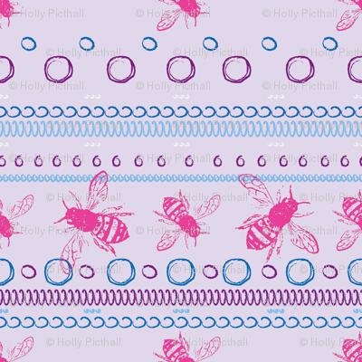beespotspink