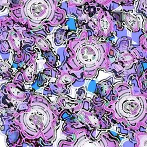 puddleflowerwbluepur1_40mergedlg