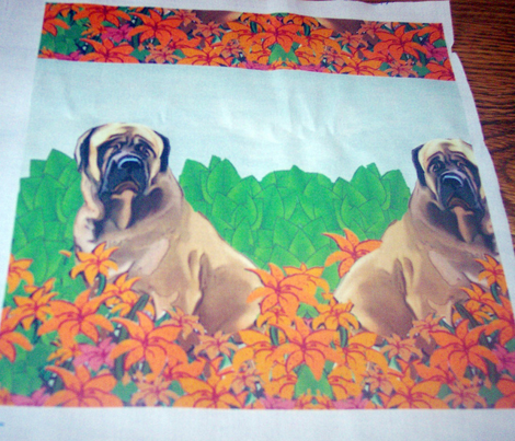 Rrrmastiffs_in_the_garden_fabric__comment_236315_preview