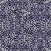 Rrquilters-blue-dance_shop_thumb