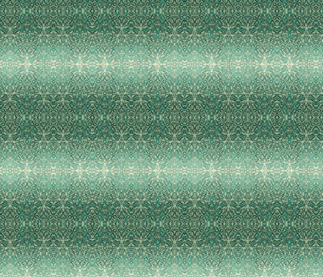 quilters-teal-lite
