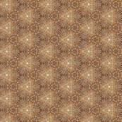 quilters-copper-ceiling