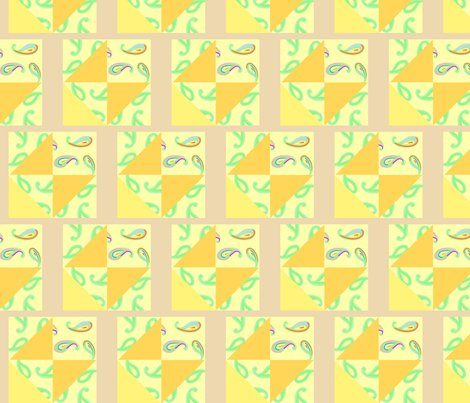 Rrrpastelpaisleybeigequilt_shop_preview