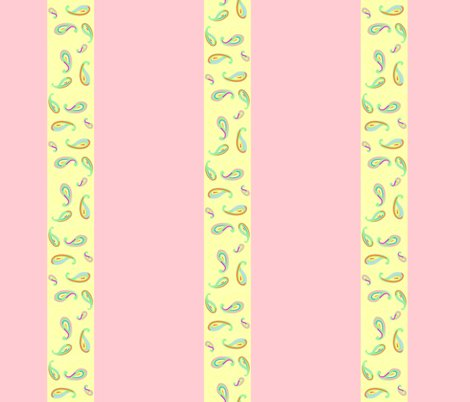Rpastelpaisleystripepink_shop_preview