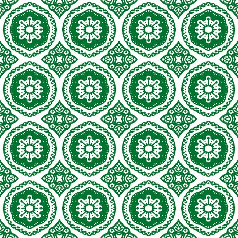 Rrrhanselandgretyl_stamp_green_shop_preview