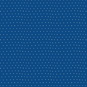 Rwhite_dots_on_flat_blue_shop_thumb
