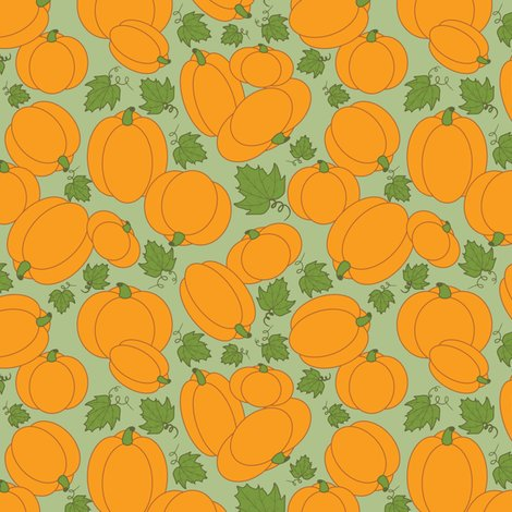 Rrrpumpkin_patch_shop_preview
