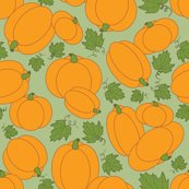 Rrrpumpkin_patch_shop_thumb