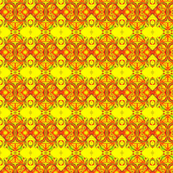 2012-09-17_11-54-40-ed