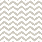 Rrrchevron-beige_shop_thumb