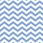 Rrrchevron-cornflowerblue_shop_thumb