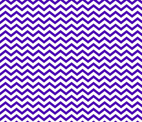Rrchevron-purple_shop_preview
