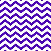 Rrchevron-purple_shop_thumb