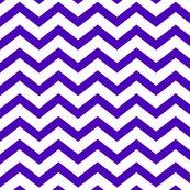 Rrchevron-purple_shop_thumb