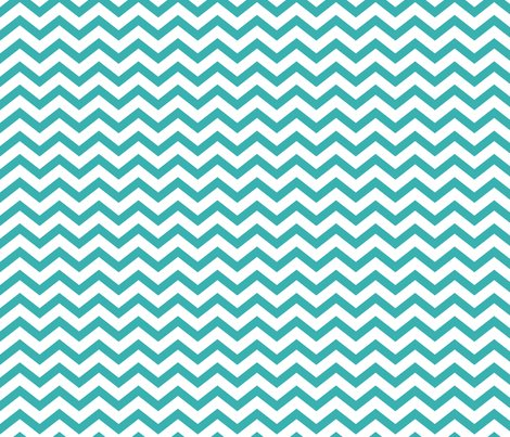 Chevron-teal_shop_preview