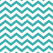 Chevron-teal_shop_thumb