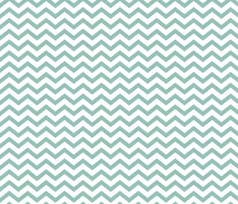 Rrrchevron-fadedteal_shop_preview