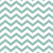 Rrrchevron-fadedteal_shop_thumb
