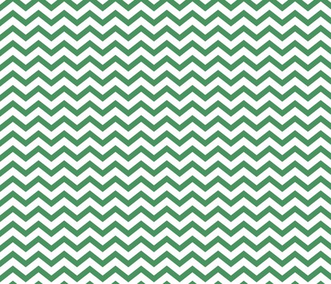 Rrrchevron-green_shop_preview