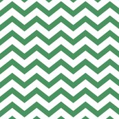 Rrrchevron-green_shop_thumb