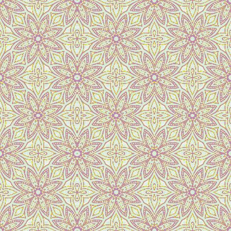2012-09-17_19-35-25-ed-ch-ch fabric by kerryn on Spoonflower - custom fabric