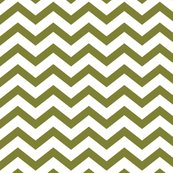 Rchevron-olivegreen_shop_thumb