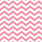 Rrrchevron-prettypink_shop_thumb