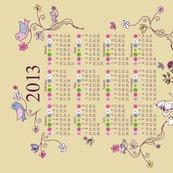 Rrrlarageorgine_2013_calendar_shop_thumb