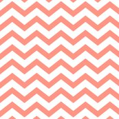 Chevron-peach_shop_thumb