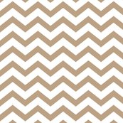 Chevron-tann_shop_thumb