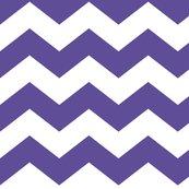 Chevronlg-purple_shop_thumb