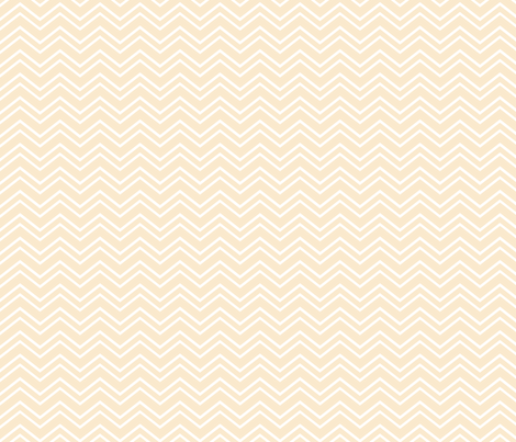 chevron no2 ivory fabric by misstiina on Spoonflower - custom fabric
