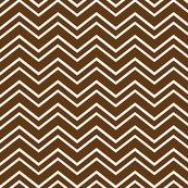 Rchevronno2-brown_shop_thumb