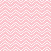 Chevronno2-lightpinkn_shop_thumb