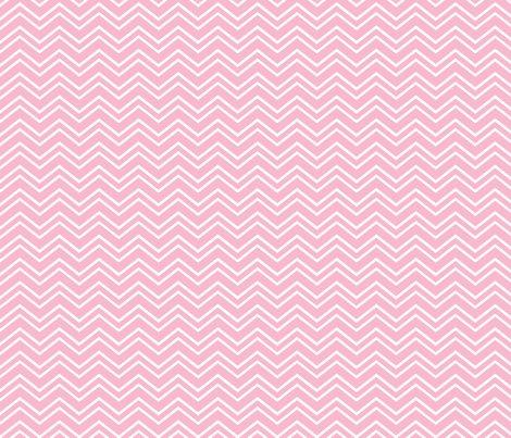 light pink chevron wallpaper - photo #18