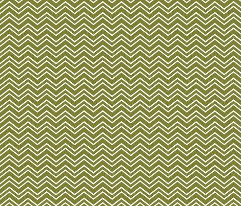 Rchevronno2-olivegreen_shop_preview