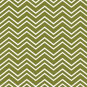 Rchevronno2-olivegreen_shop_thumb