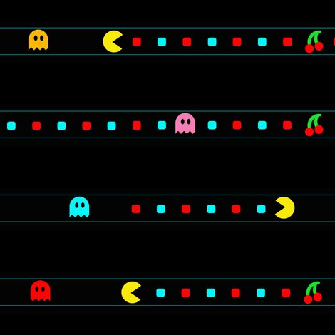 Rrpacman1testswatch_shop_preview
