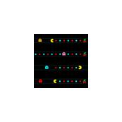 Pacman